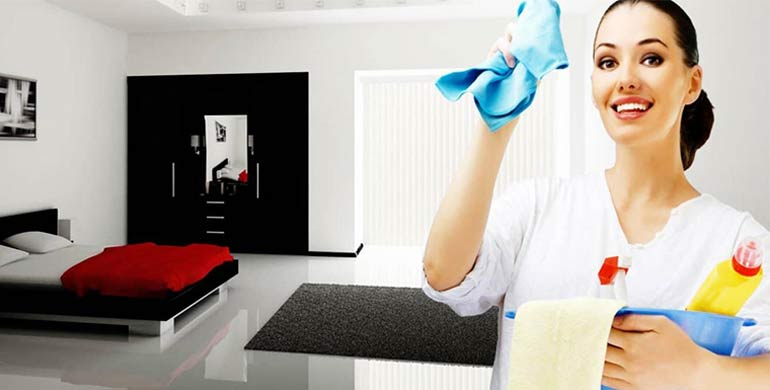 تنظيف منازل يالرياض