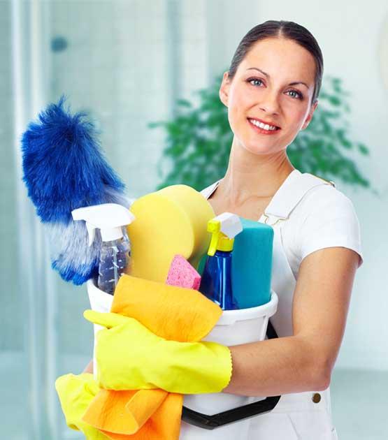 تنظيف مسابح بالرياض