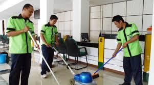 احسن شركة تنظيف بالرياض