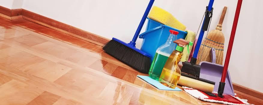 نور الماسة افضل شركة تنظيف شقق بالرياض