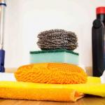 شركة تنظيف منازل بالرياض مجربة