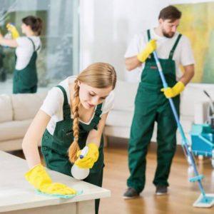 تنظيف المنازل بالرياض : شركة نور الماسة