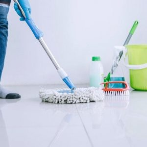 افضل شركة تنظيف وتعقيم بالرياض ومكافحه فيروس كرونا