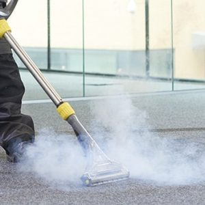 شركة تنظيف وتعقيم المنازل