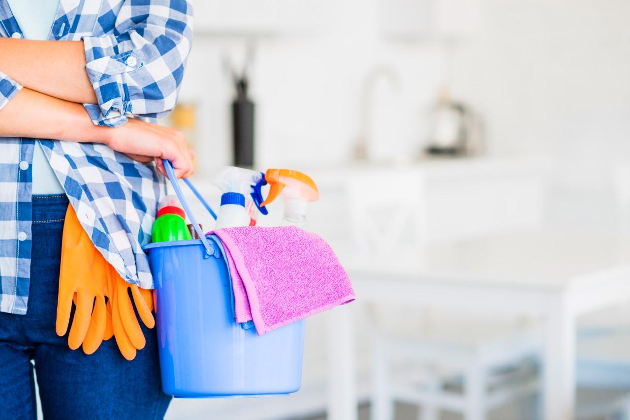 ماهي افضل شركة تنظيف منازل بالرياض