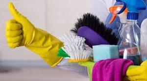 شركه تنظيف بالرياض منازل