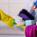 ما هى أفضل شركة تنظيف منازل بالرياض