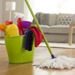 شركة تنظيف بالرياض مجربة عمالة مدربة
