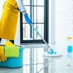 شركة تنظيف شقق عزاب بالرياض