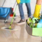 اسماء شركات تنظيف المنازل بأفضل العروض والخصومات بالرياض