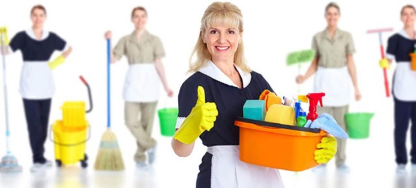 شركة تنظيف فلل مفروشة بالرياض
