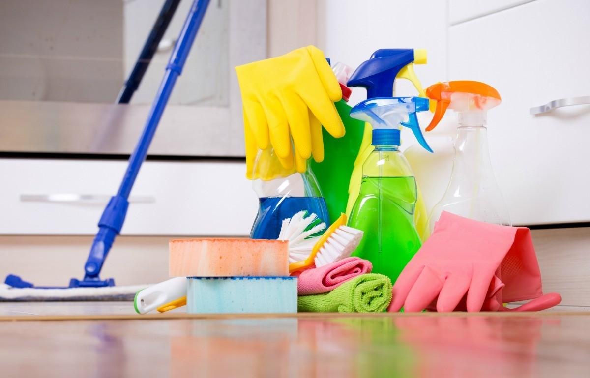 أفضل شركة تنظيف بالرياض مجربة